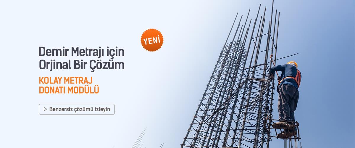 kolaymetraj-donati-modulu-cikti-hakedis.org-1220x500-banner
