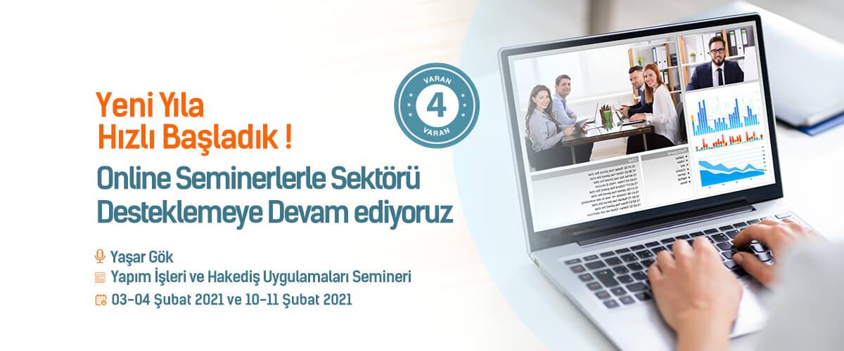 online-seminerlerle-sektoru-destekliyoruz-1220x500-hakedis-org